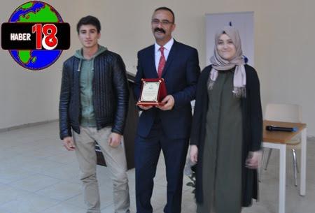 Çankırı Proje Anadolu İmam Hatip Lisesinde Başarıyı Nasıl Yakalar