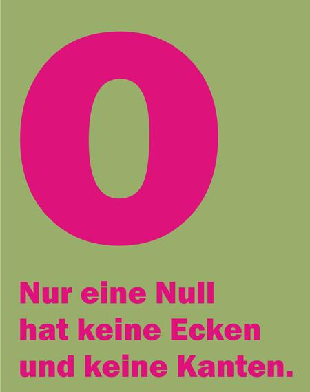 NueineNull