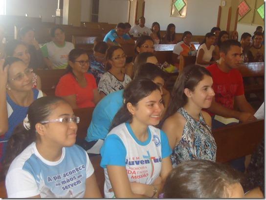 Encontro de formação visita pastoral (22)