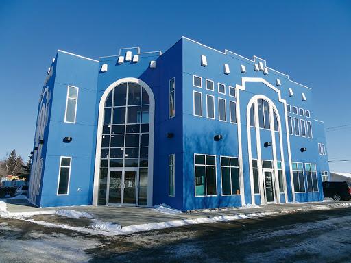 Westlake Dental, 1429 50 Ave, Lloydminster, SK S9V 2K1, Canada, Dentist, state Alberta