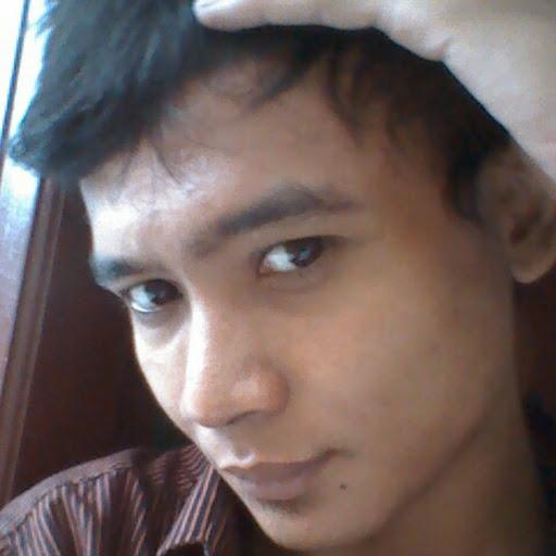 Image Result For Alamat Pt Omron