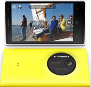 Nokian älypuhelin