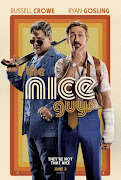 The Nice Guys (CAM)