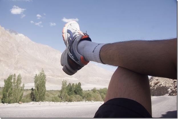Ladakh147