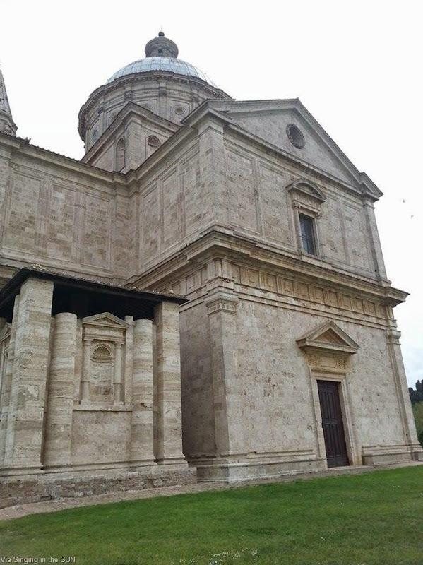 msanbiagio2