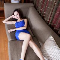 [Beautyleg]2014-09-15 No.1027 Dora 0014.jpg