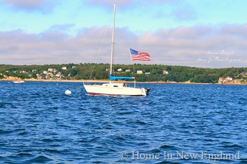 gloucester sailboat1
