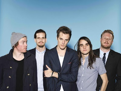 The Maine image.jpg