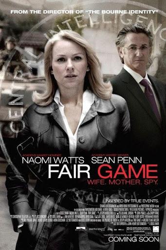 fair-game-movie-poster.jpg