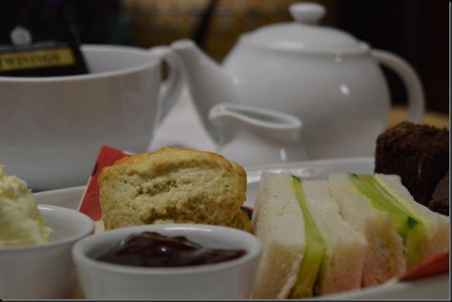 cream tea 3