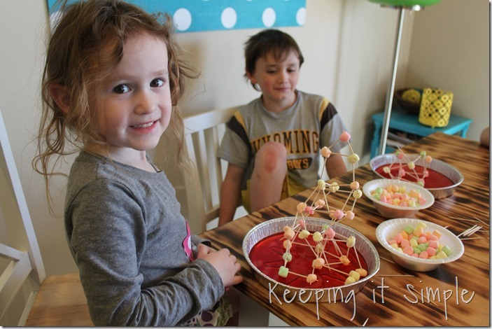 boy-birthday-party-idea-natural-disaster-party (28)