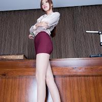 [Beautyleg]2014-11-10 No.1050 Abby 0001.jpg