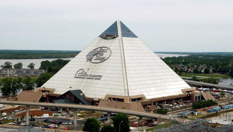 memphis-pyramid-1
