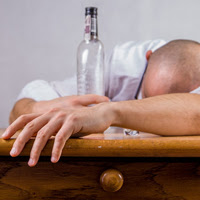 Post image for Alcohol Addiction: How Much Is Too Much?