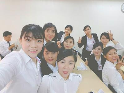 BCA PFL CSO 14
