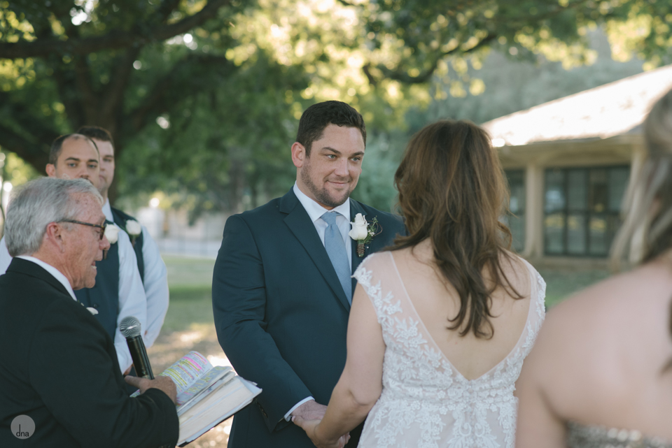 Jac and Jordan wedding Dallas Heritage Village Dallas Texas USA shot by dna photographers 0713.jpg