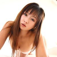 [DGC] 2007.04 - No.419 - Yuzuki Aikawa (愛川ゆず季) 021.jpg
