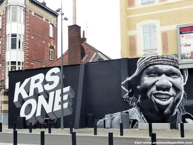 graffiti-les-moulins-lille.JPG