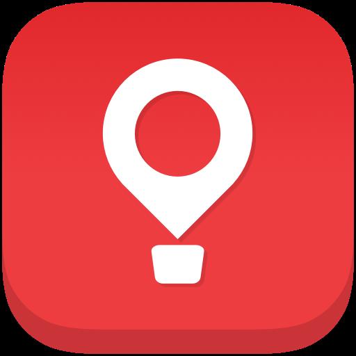 Reservasi.com - Flight & Hotel (app)