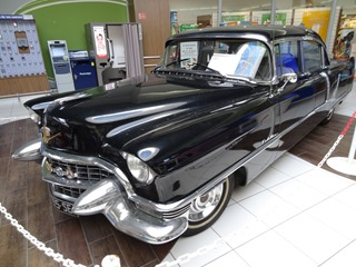 2015.09.26-010 Cadillac Eldorado noire