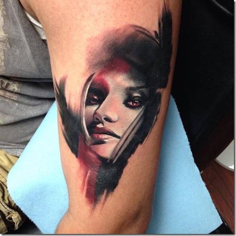realistic-tattoos-025