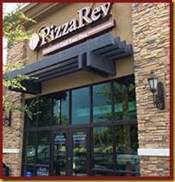 pizzarev-valley-fair-mall