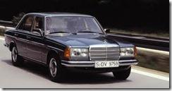 1975-mercedes-280e-automobilesdeluxe-635x331