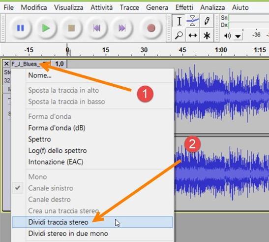 dividere-traccia-stereo-audacity