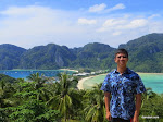 Ko Phi-Phi Don, Phi Phi Islands  [2012]