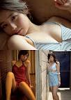 Koike Rina 小池里奈 Weekly Playboy Sep 2014 Photos 4.jpg