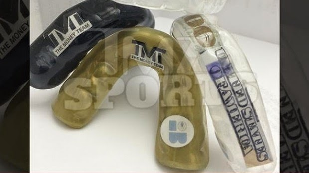 Mayweather Mouthguards TMZ.jpg