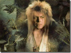 Jareth-labyrinth-5568458-800-600