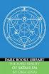Order of Nine Angles - The Hard Reality of Satanism