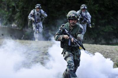 Yudh-Abhyas-2015-Indian-Army-02-TN