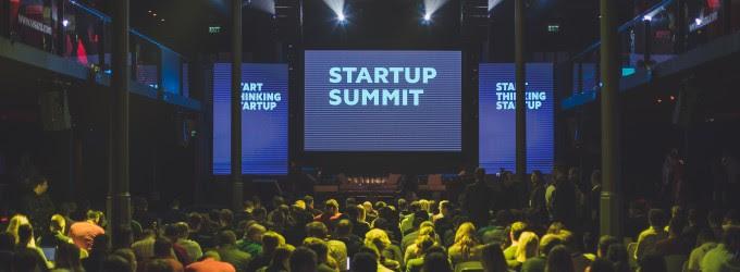 startup_summit_2015_-1-680x250.jpg