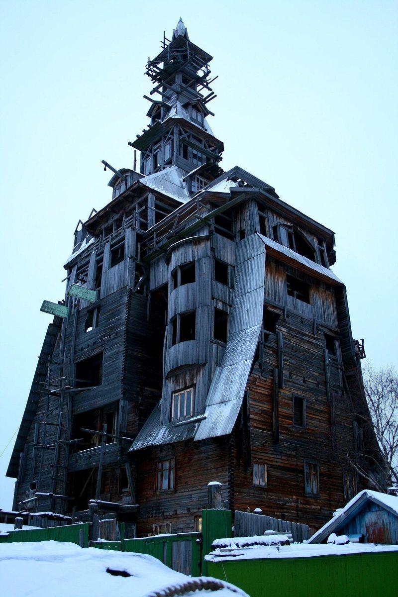 sutyagin-house-4