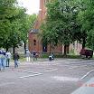 Hinsdorf Vorpfingsten 20070003.jpg