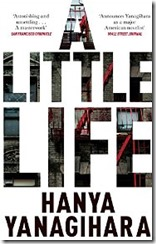 Little Life UK