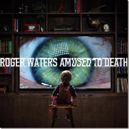 roger-waters-18-