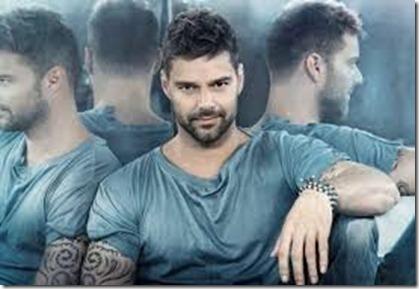 Ricky Martin en Mendoza 2016 reventa de entradas ve revendedores buen precio