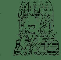 Isshiki Iroha (Yahari Ore no Seishun Love Come wa Machigatteiru.)