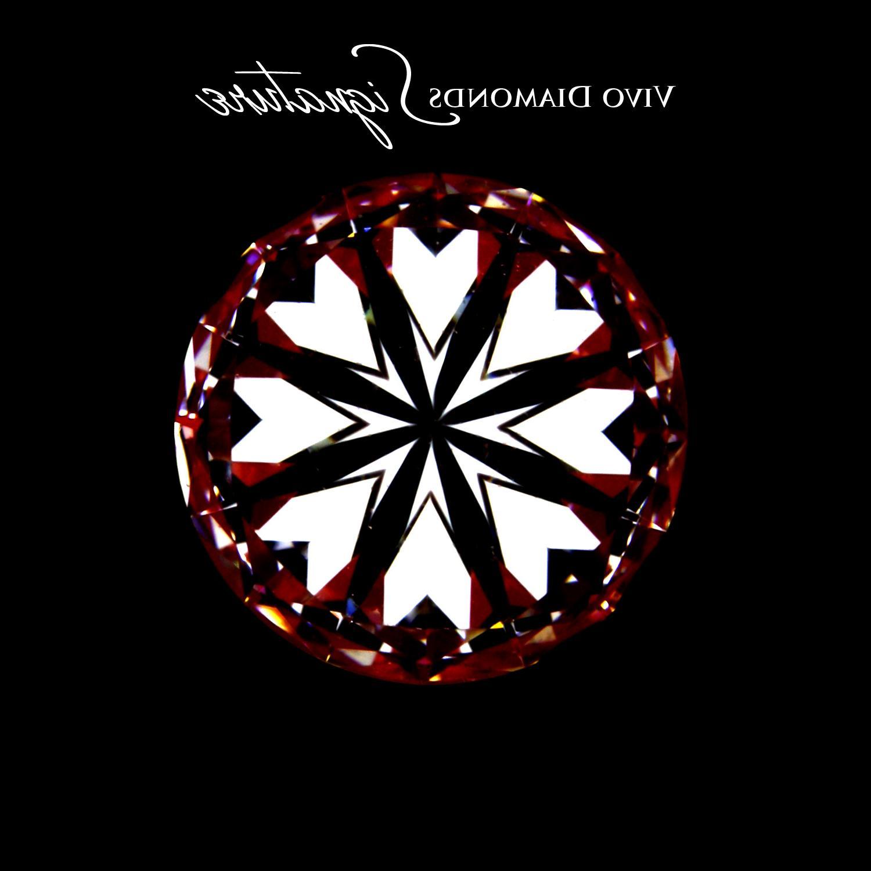 Vivo Diamonds - Singapore