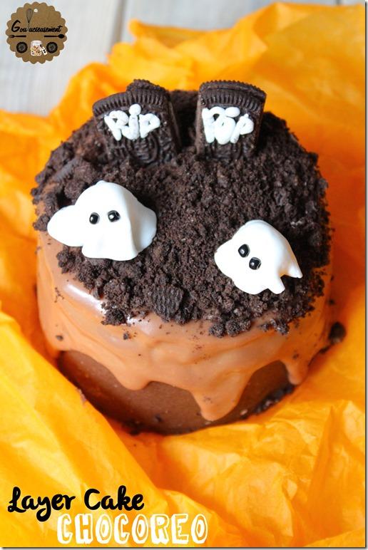 Layer Cake ChocOreo 11
