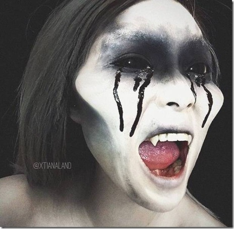 scary-halloween-makeup-033