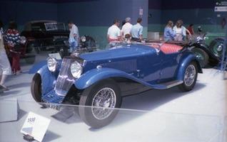1984.07.21-052.11 Tracta roadster 1930