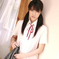 [DGC] 2007.07 - No.453 - Mizuho Hata (秦みずほ) 013.jpg