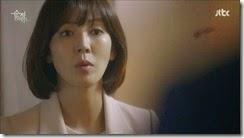 [Falling.In.Love.With.Soon.Jung.E16.E%255B80%255D%255B2%255D.jpg]