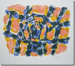 Le_Moal_Jean_Composition_Lithographie_sur_papier_4989