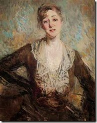 jacques_emile_blanche_portrait_of_a_lady_half-length_in_a_brown_dress_d5659426h