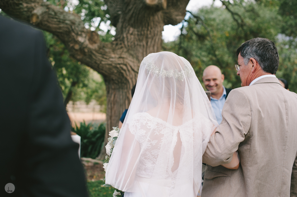 Adéle and Hermann wedding Babylonstoren Franschhoek South Africa shot by dna photographers 133.jpg